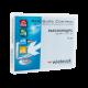 PARCOURS CONTROL Software