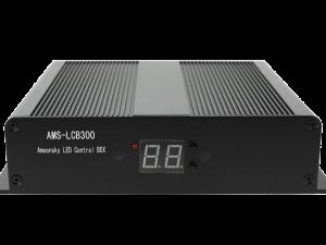 Sending Box für LED Video Anzeigen, AMS-LCB300