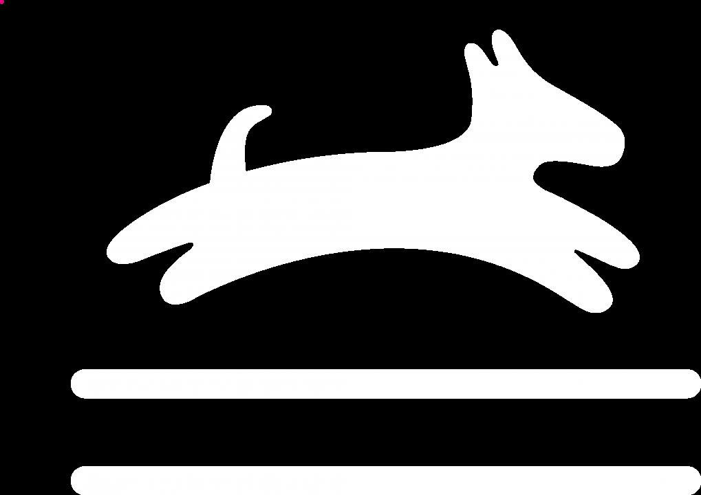 WPC-Timing Hundesport Agility Piktogramm