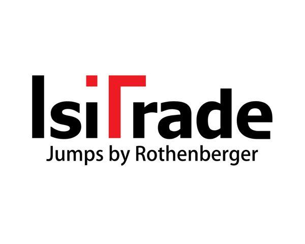 Logo isiTrade