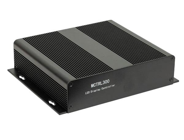 NovaStar LED Video Controller MCTRL300