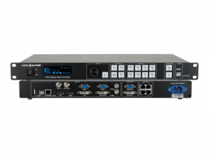 LED Video Controller NovaStar VX4S