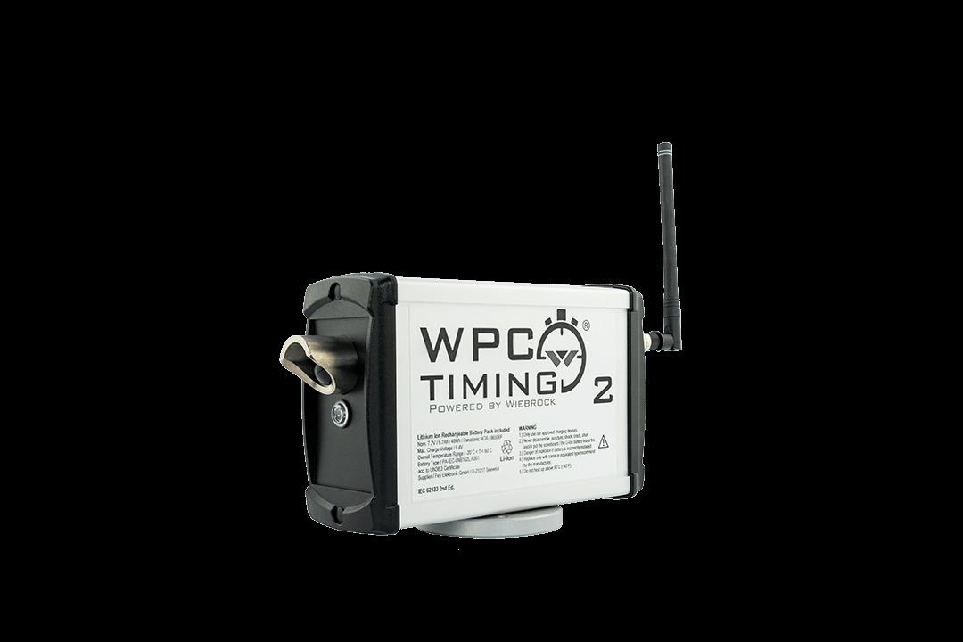 Zeitmessungen Funk-Lichtschranken-Modul Receiver Motorsport PC-Zeitmessung Reitsport Springreiten (2)