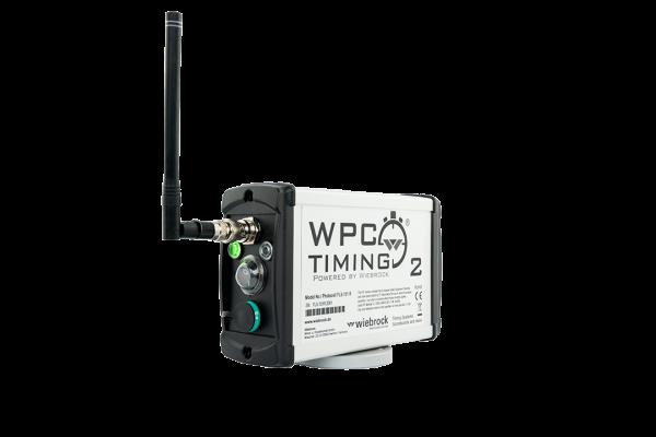 Zeitmessungen Funk-Lichtschranken-Modul Receiver Motorsport PC-Zeitmessung Reitsport Springreiten