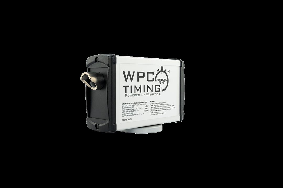 Zeitmessungen Funk-Lichtschranken-Modul Transmitter Motorsport PC-Zeitmessung Reitsport Springreiten