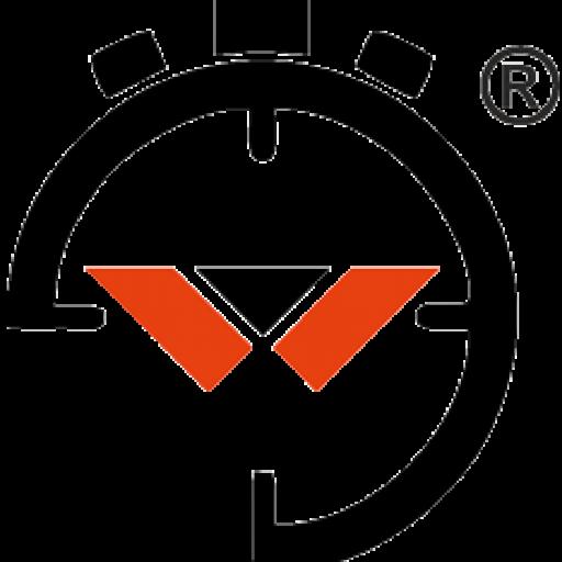 Logo WPC-Timing®