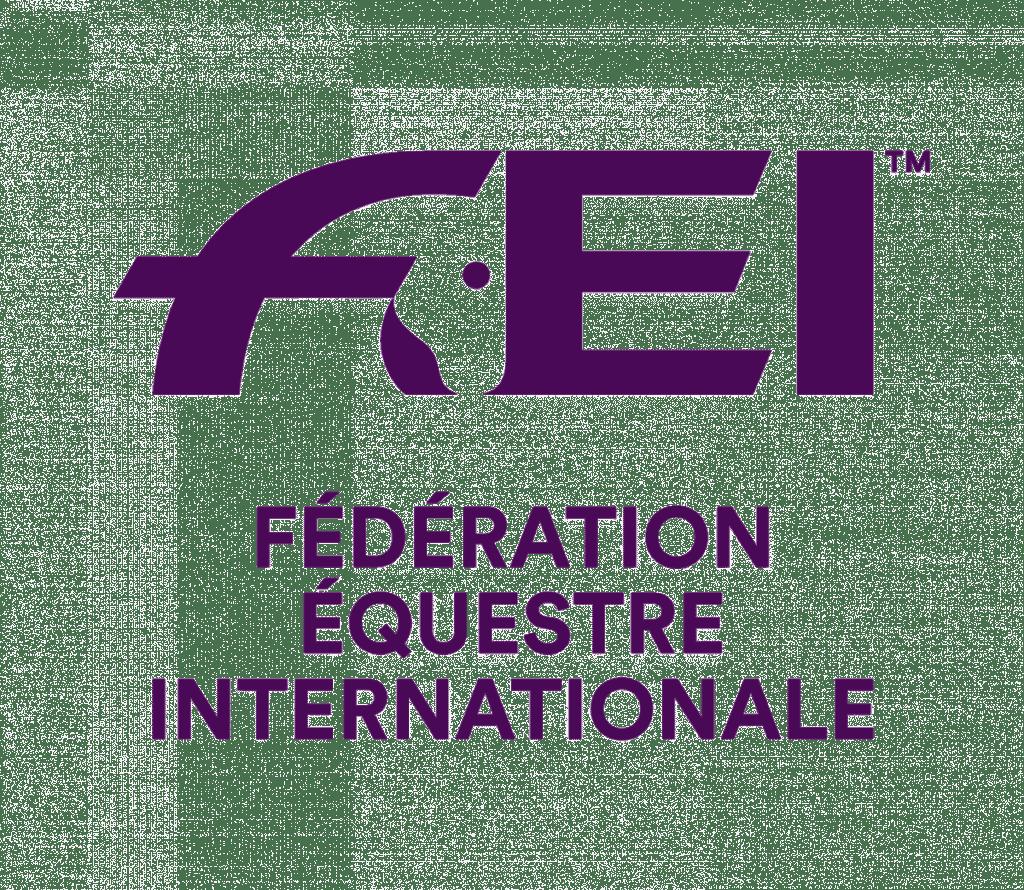 Fédération Equestre Internationale (FEI) | FEI.org