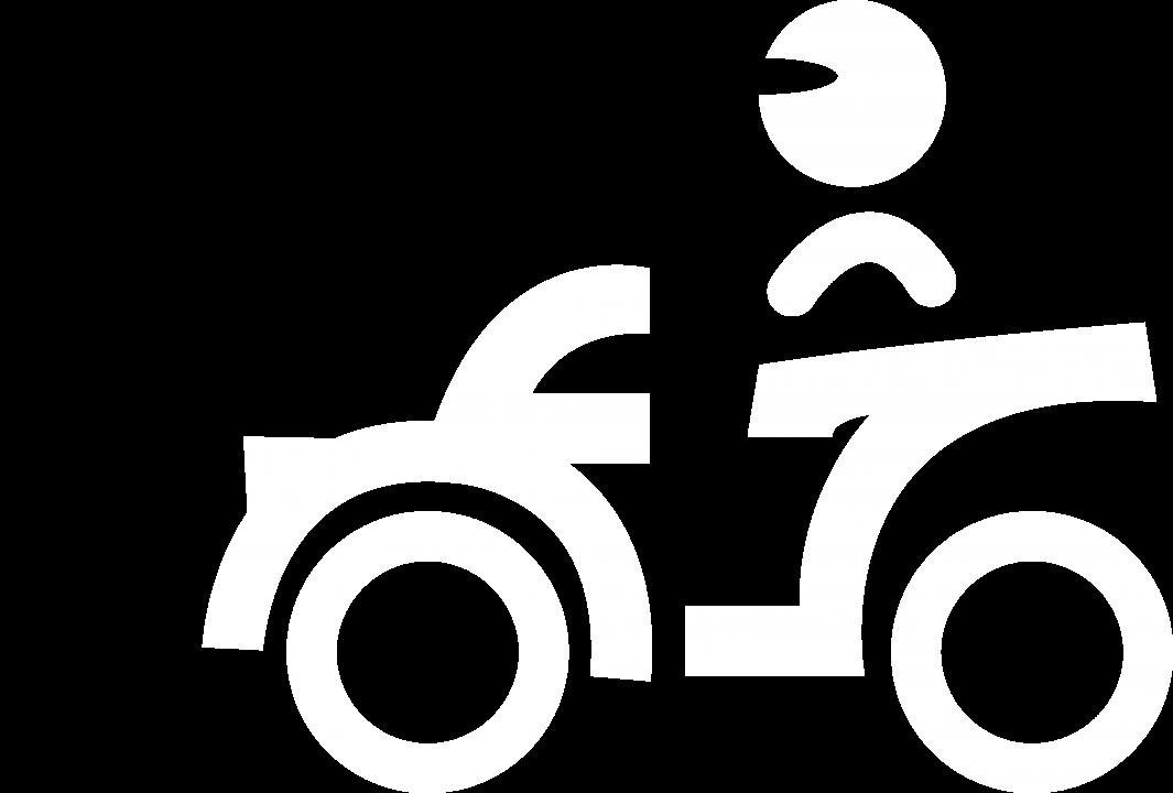 WPC-Timing Motorsport Piktogramm
